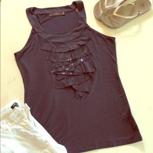 Tops - Limited Tank Top